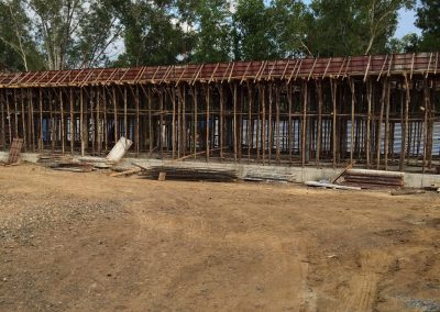Manjushri_Retreat_Center_Thailand_Stupa_Construction_201606_9